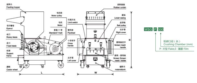 电路 电路图 电子 户型 户型图 平面图 原理图 690_291